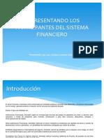Analisis de Situación Financiera