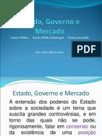 386210416 Bolsonaro Plano