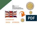 INSTRUCCIONES maquinita casino.docx