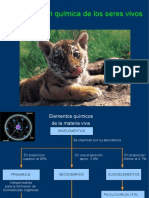 bioelbiomol.pdf