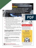 CookingSafety.pdf