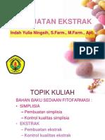ekstraksi 2017.pptx