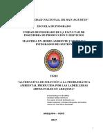 IIMfehet (1).pdf