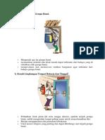 Materi Sosialisasi Gempa Bumi.docx