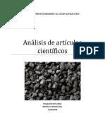 Escuela superior de ingeniería articulos prep del carbon.docx