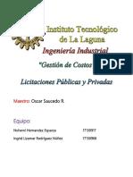 Licitaciones publicas.docx