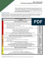 Micro-Level Opinion Methodology KPF 07-25-2013.pdf