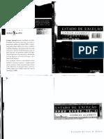 Estado de exceção - Giorgio Agamben.pdf