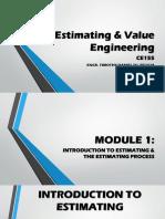 CE155_MODULE 1_3Q18-19.pptx