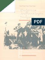 2.1 2.3 Cadernos-de-Antropologia-e-Imagem-1.-Antropologia-e-Cinema.-Primeiros-contatos.pdf