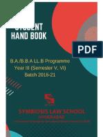 2016-21_Handbook.pdf