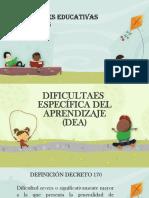 NECESIDADES EDUCATIVAS ESPECIALES.pptx