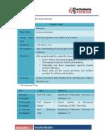IED.PDF