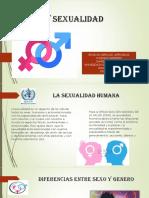 Cuadro Comparativo_Sexualidades, Teoría Social y Crisis de Identidad_Biviana Giraldo Jaramillo