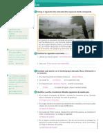 ORTCOM1PROF.pdf