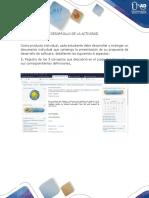 Aporte_Individual_ing sistemas.docx