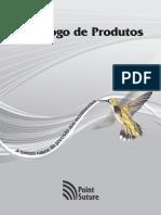 catalogo_point_montado.pdf