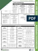 MAT100_FOR_PROBL.pdf