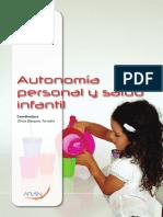 D_agcINDICESWEBLIBTSEI002.pdf