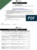 Emprendimiento e Innovación_p2 (2)