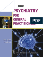 9788122427325.Psychiatry.for.General.practitioners