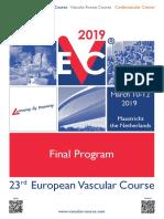 EVC2019_final_program.pdf
