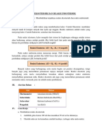 Praktikum_kimia_Reaksi_eksoterm_dan_endo.docx