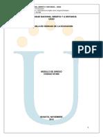 modulo de griego.pdf