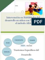 Intervención-en-Habilidades-S.-Garretón.pptx