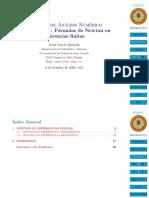 newtondf.pdf