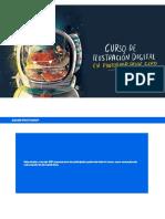 PDF PHOTOSHOP DESDE CERO.pdf