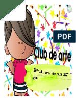 club de artes.docx