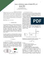 diodos.docx