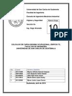 Carga-Ocupucional-Maxima-Edificio-T3-FIUSAC.docx
