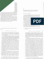 La-busqueda-del-milenio-en-america.pdf