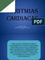 6. ARRITMIAS.pdf