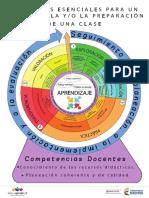 ANEXO 5 INFORGRAFIA RULETA PLOTTER.pdf