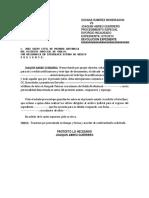 devolucion expedientes.docx