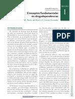 Drogodependencias2009.pdf