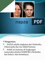 presentasi napza.pptx