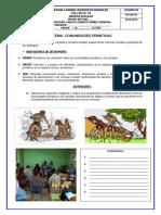 TALLER N° 01 COMUNIDADES PRIMITIVAS.docx