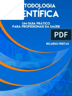 Metodologia-Cient-fica-Um-guia-pr-tico-para-profissionais-da-sa-de.pdf