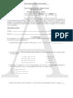 Parcial 1 01-15.pdf