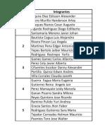 Grupos PE (1).pdf