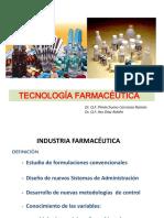 1 Industria Farmaceutica