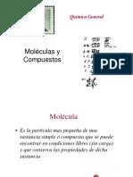Clase8-MoleculasyCptos