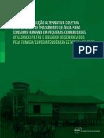 manualSALTA-Z.pdf