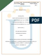 Grupo203050_3-fase4.docx