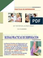 Buenas Practicas de Dispensacion (2)