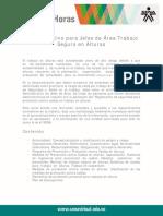 Administrativo_jefes_area_trabajo_seguro_alturas.pdf